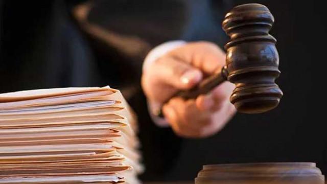25-годишен с условна присъда за шофиране след употреба на коктейл от наркотици