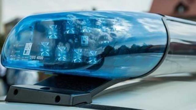 Деветима са задържани при спецакция в Сливен