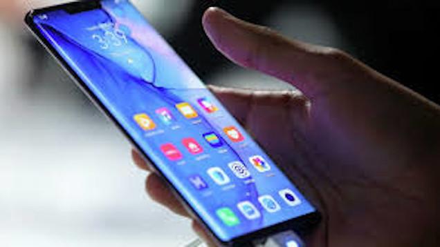 Samsung и SK Hynix прекратяват продажбите на DRAM и NAND памети на Huawei