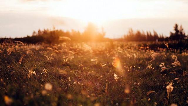 Слънчев календар – петък, 29.05.20