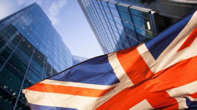 Великобритания се съгласи на извънредна среща с ЕС