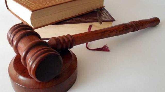 Започна делото срещу Даниел Ериксонхъл, обвинен в педофилия и блудство