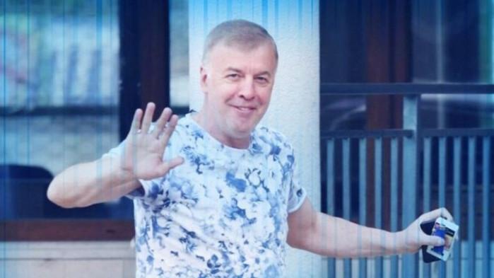 Наско Сираков иска да задържи Павел Колев в Левски