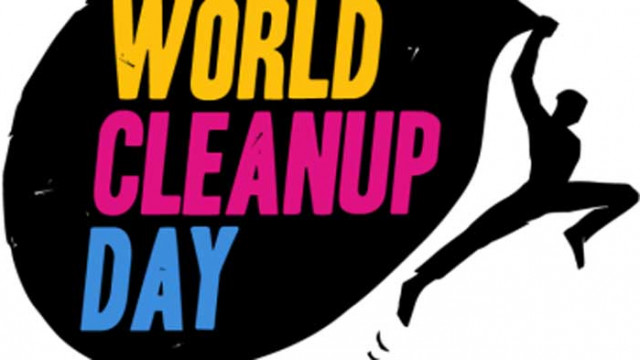 Организират акции по почистване на градинки и места за отдих във Варна