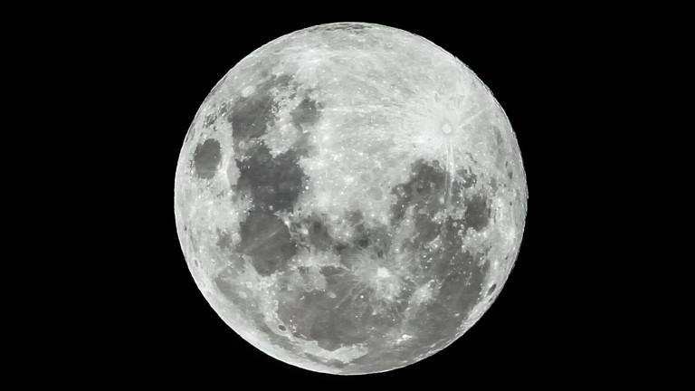 Събирайте скали от Луната за нас, поиска НАСА от частни компании