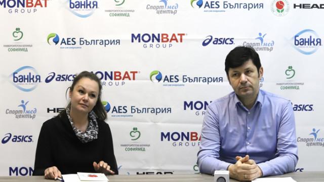 Михов: Гледаме на кризата като възможност за нови идеи