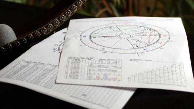 Важни съвети за всеки зодиакален знак – 13.09.2020