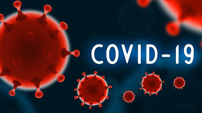 Проучване: Здравеопазването показва устойчивост около кризата COVID-19