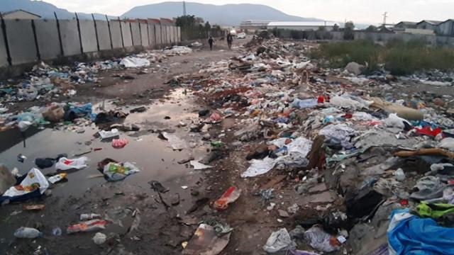 ВАП: МОСВ да засили контрола по премахването на незаконните сметища