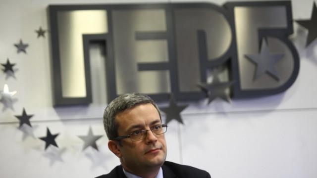 Тома Биков: Оставка сега крие рискове за икономическата ситуация, която ще се усложни
