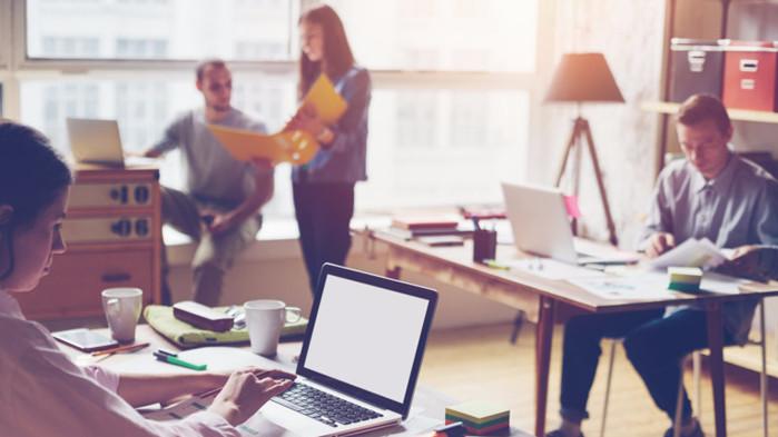 4 емоции, които могат да пречат на кариерата ви