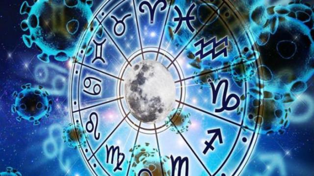 Седмичен хороскоп за 14 - 20 септември