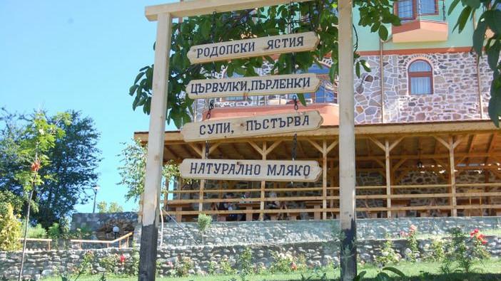 Кръстовден, Кръстова гора и къде бихте могли да преживеете незабравими мигове на това свято място