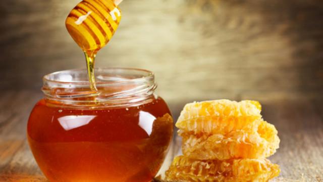 6 причини да ядем мед всеки ден