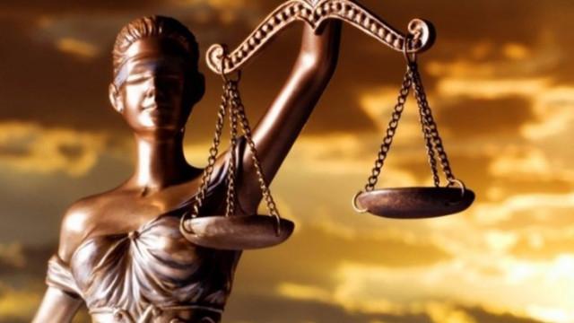 Година ефективна присъда получи наркодилър във Варна