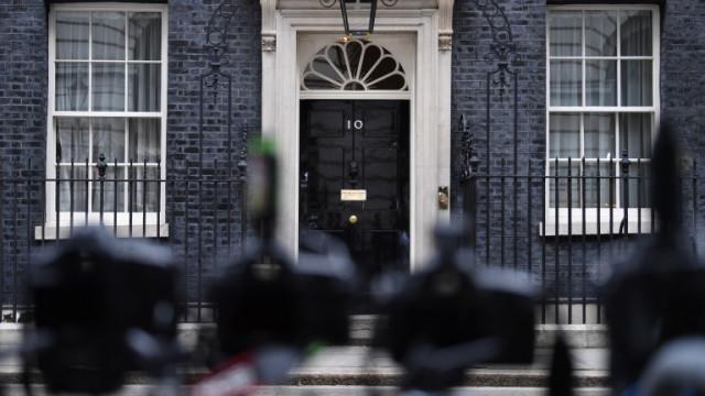 Великобритания обмисля да отреже част от Европейската конвенция за правата на човека