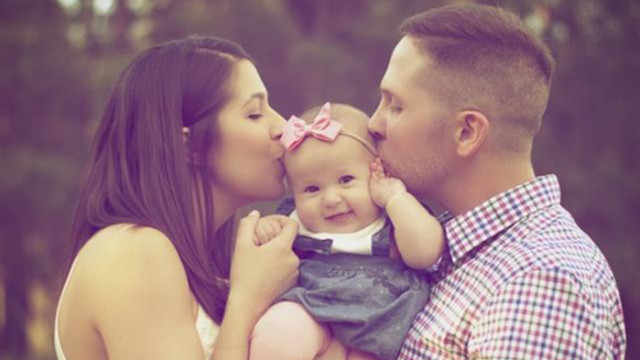 5 зодии, които са най-добри за родители