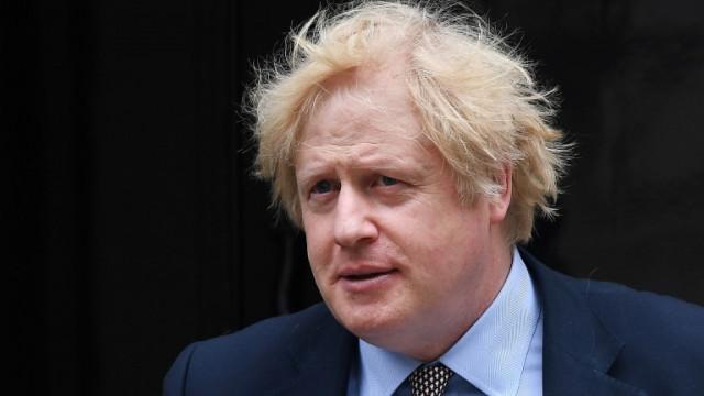 Стратегия на хаоса - какво цели Джонсън в политиката към ЕС
