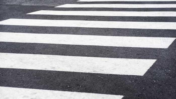 Мъж блъсна и уби пешеходка във Варна