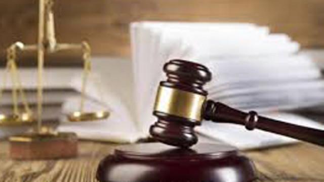 Съдят варненец за измама с некачествени метални профили