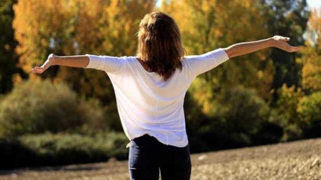 Езотеричен и духовен аспект на днешния ден 14 септември
