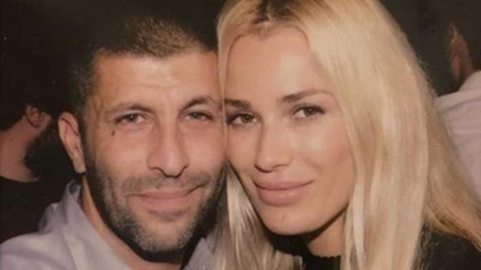 Гръцки съд призна за виновни 2-ма българи за убийството на бизнесмена Янис Макрис