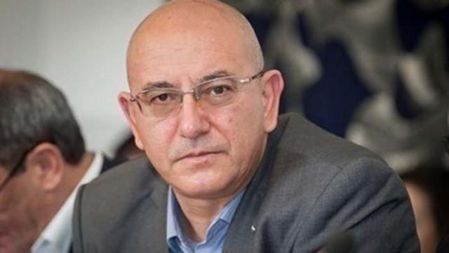 Емил Димитров изпраща зам.-министри на проверка за чистотата на въздуха в Русе