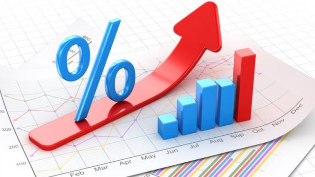 Лихвите по потребителските кредити тръгнаха нагоре