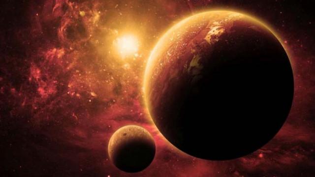 Има ли живот на Венера? Необясним газ в облаците може да е сигнал за НЛО