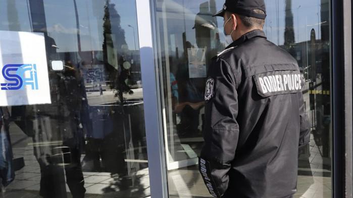 От 1 юни: Отпада карантината за влизащите у нас от ЕС, 14 дни изолация за гражданите на 8 държави