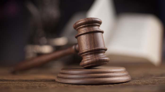 Съдят жена, представила неверни данни при получаване на бърз кредит