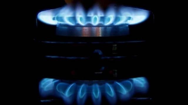 КЕВР реши: Природният газ скача, новата цена влиза със задна дата