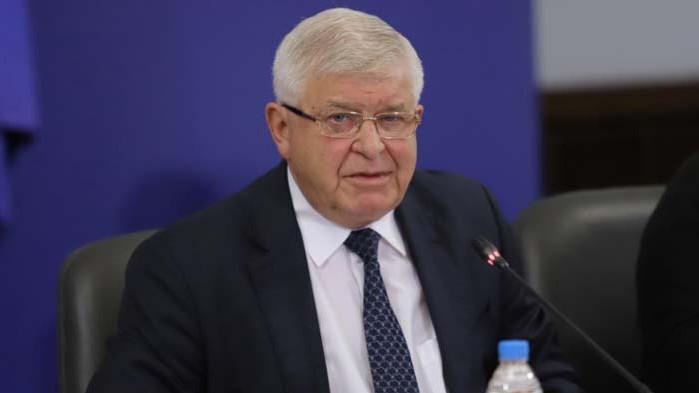 Кирил Ананиев: България се върна на капиталовите пазари при безпрецедентен интерес