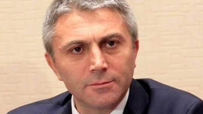 Карадайъ: Явно Борисов е казал на ГЕРБ да създадат хаос с Изборния кодекс