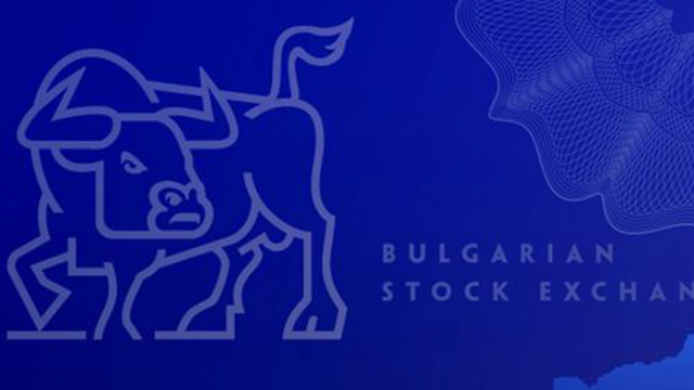 Българска фондова борса напуска Националната комисия по корпоративно управление