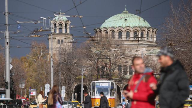 Социалното развитие на България: Преди Румъния и Турция, но след всички останали в ЕС