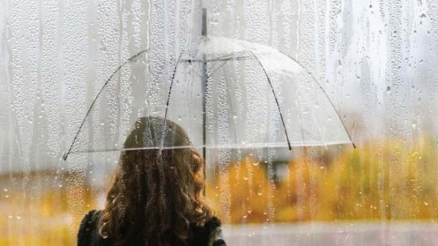 Есенната депресия, какво я причинява и как да я преодолеем