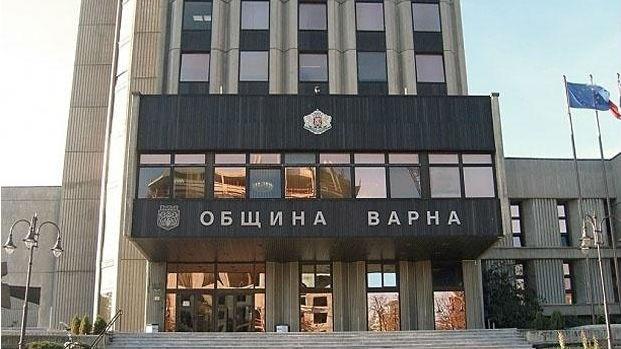 Обществено обсъждане на бюджета и сметките за средства от ЕС на община Варна ще се проведе днес