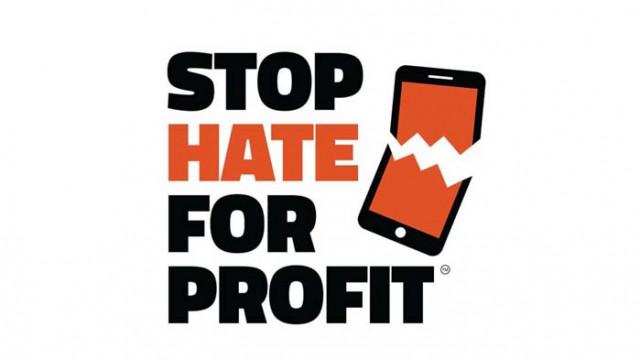 Ким Кардашиян и Кейти Пери призоваха Facebook за повече мерки за борба с речта на омразата