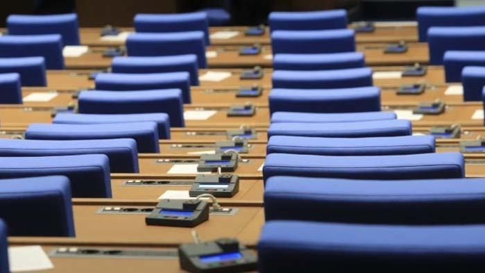Окончателно: ЦИК ще избира с какви машини ще гласуваме на следващите избори
