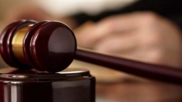 Трима бяха признати за виновни за смъртта на работник на строеж