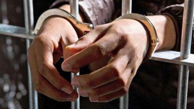 Нигериец, издирван от Интерпол, е задържан на летището във Варна