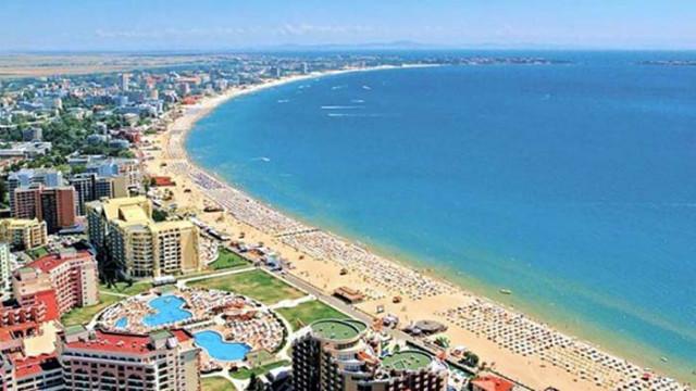 Това лято хотелите по Черноморието работиха само, за да покрият разходите, а не за печалба