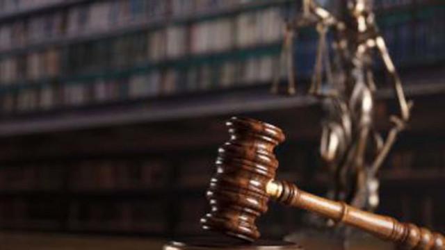 Намалиха присъдата на шофьор, причинил смъртта на две деца