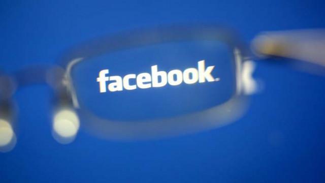 Фейсбук и Туитър ще се борят срещу опити за въздействие на изборите в САЩ