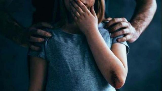 Осъдиха 53-годишен мъж, блудствал с малолетна