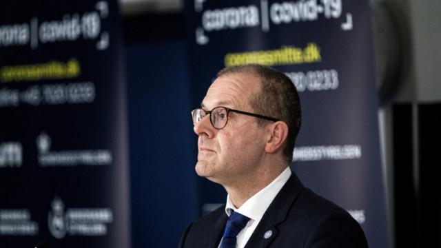 """СЗО предупреждава да не се съкращава карантината на фона на """"тревожни"""" нива на инфекция в Европа"""