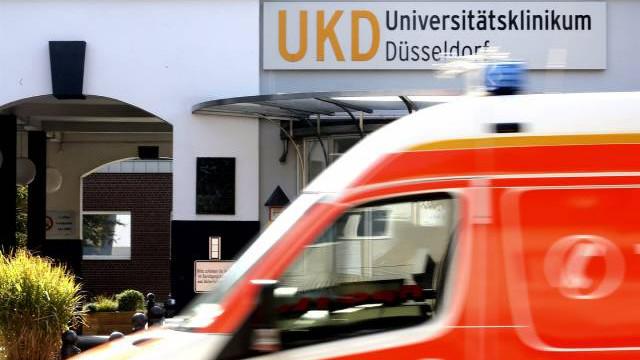 Хакнаха болница в Германия, преместен в друг град пациент е починал заради това