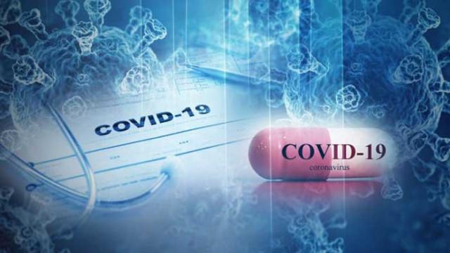 154 са новите случаи на COVID-19 у нас за последното денонощие