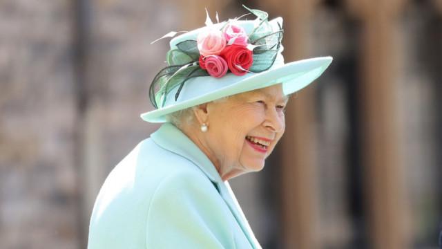Кралица Елизабет Втора, колко милиона притежава и откъде идва богатството й